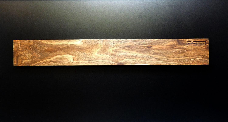 Magnetleiste - Birnbaum