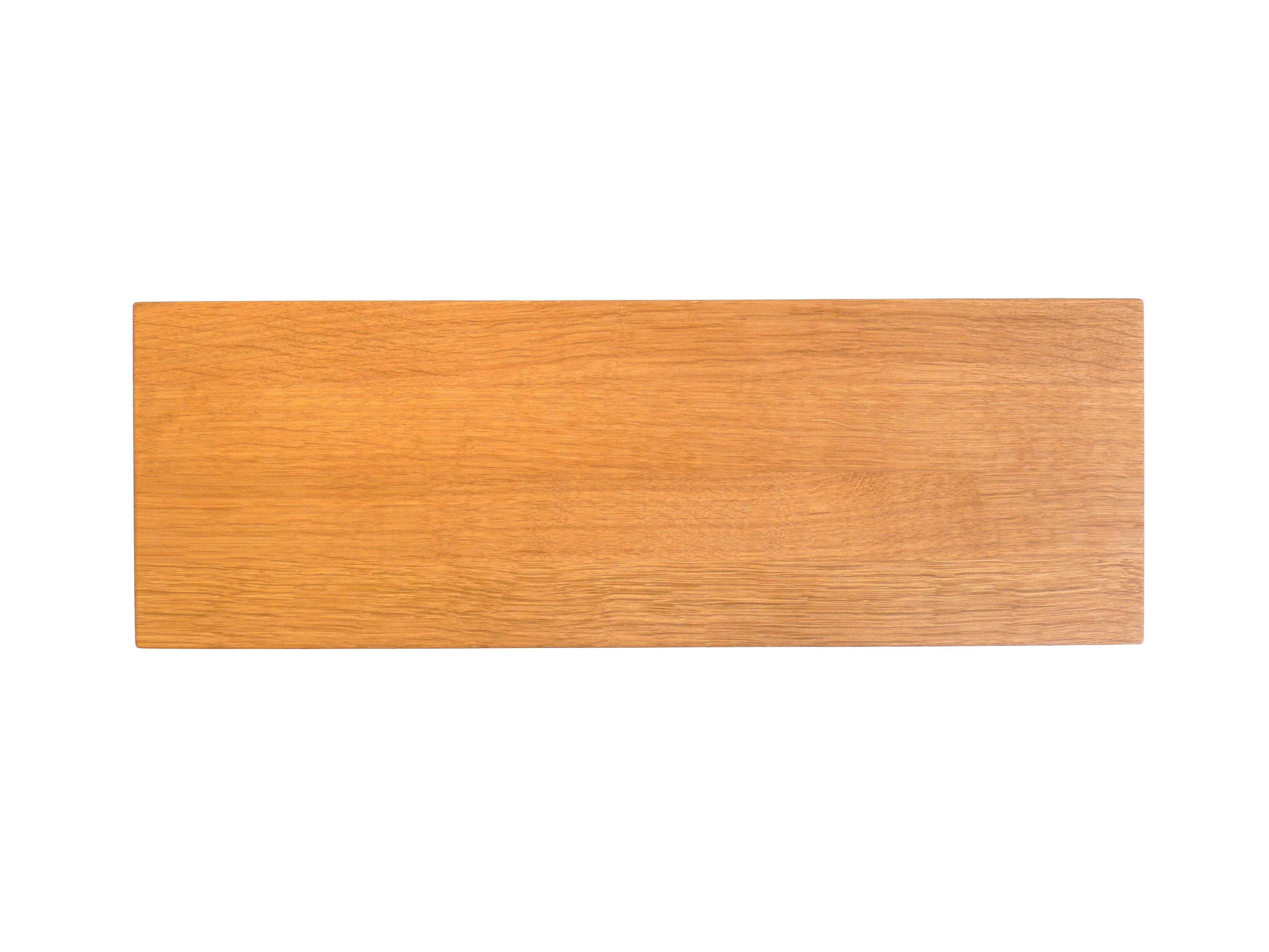 Planke Eiche