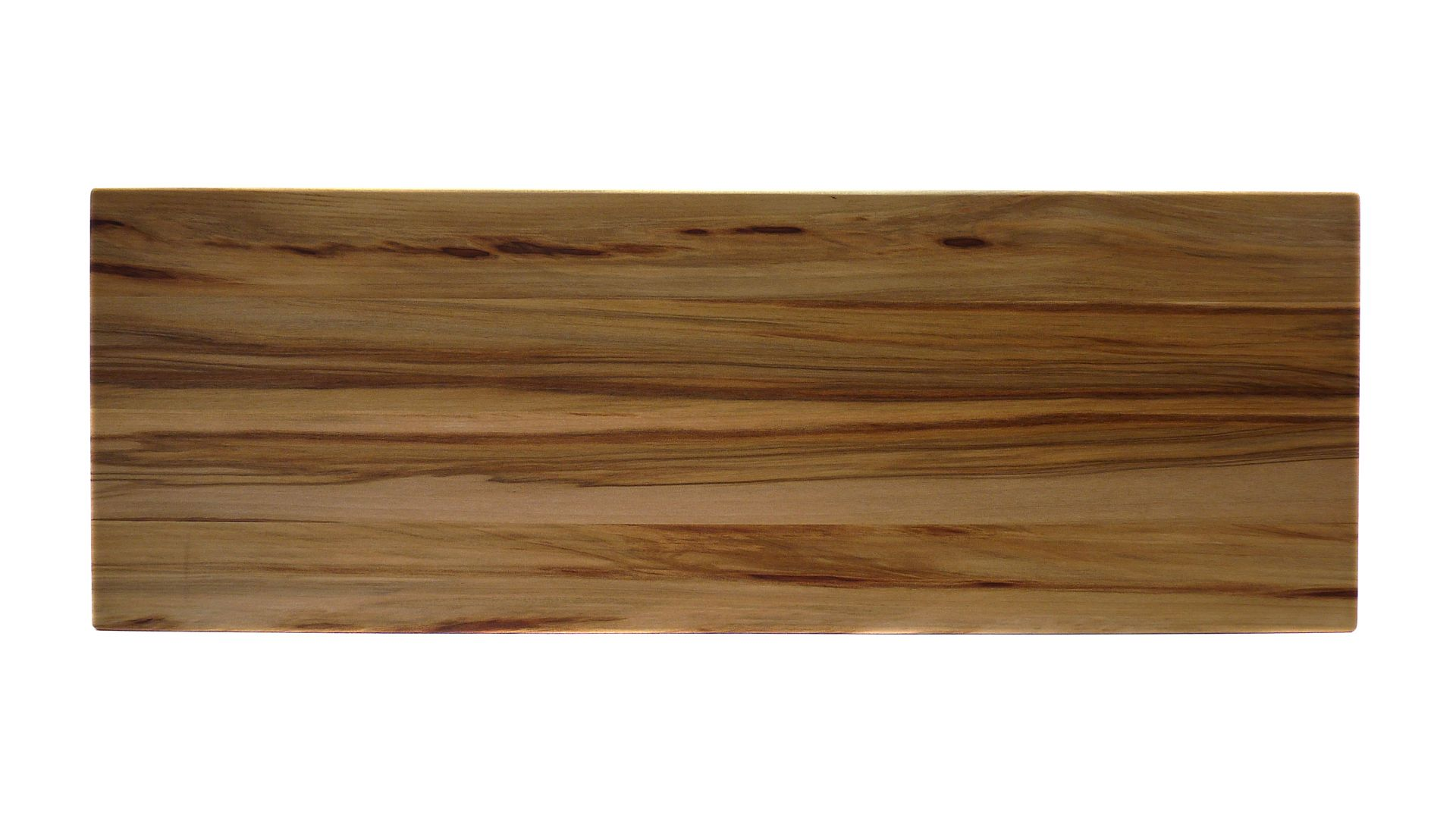Planke Satin Walnut