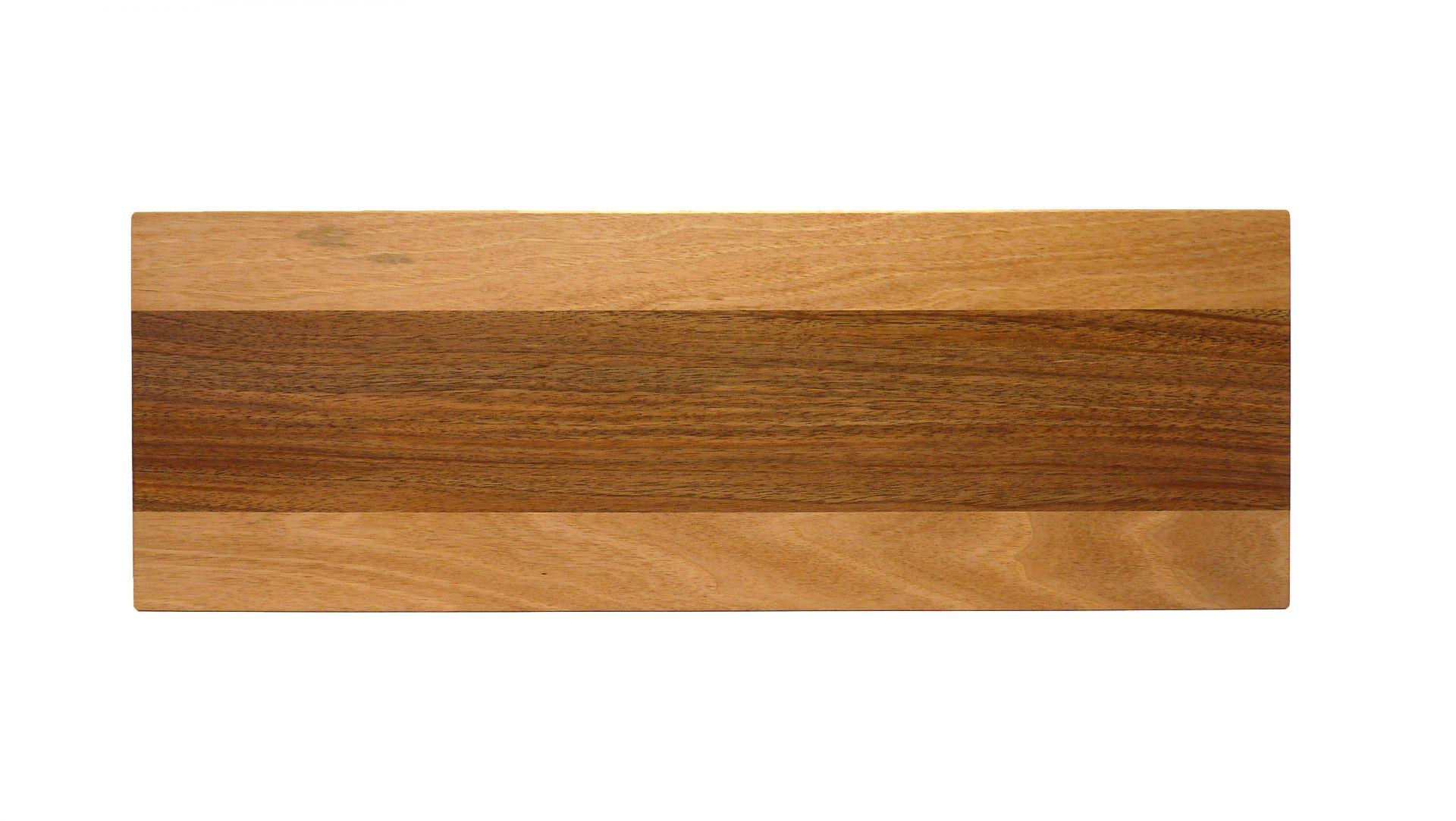 Planke, Nussbaum aus Marxheim im Taunus