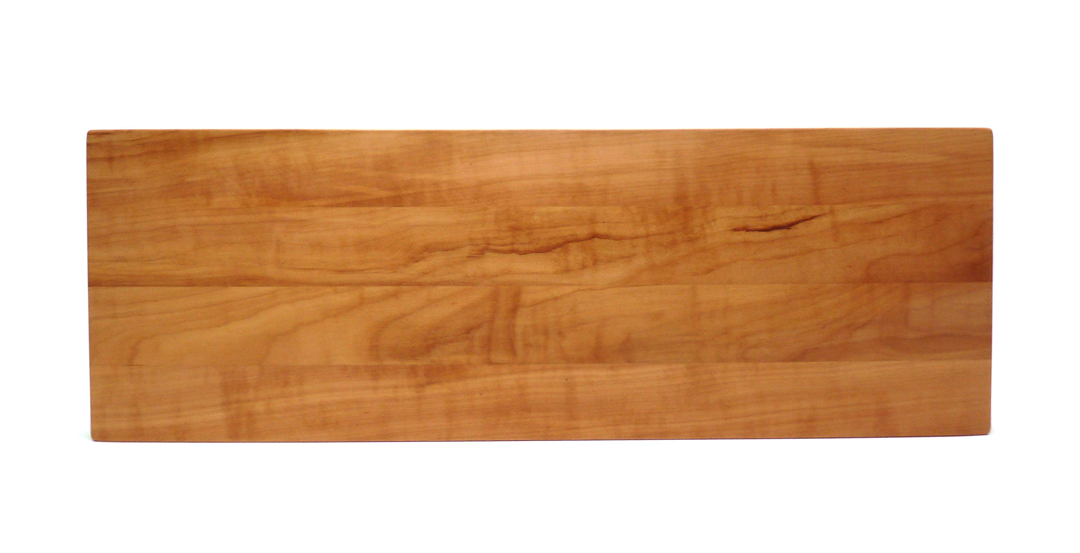 Planke Birnbaum