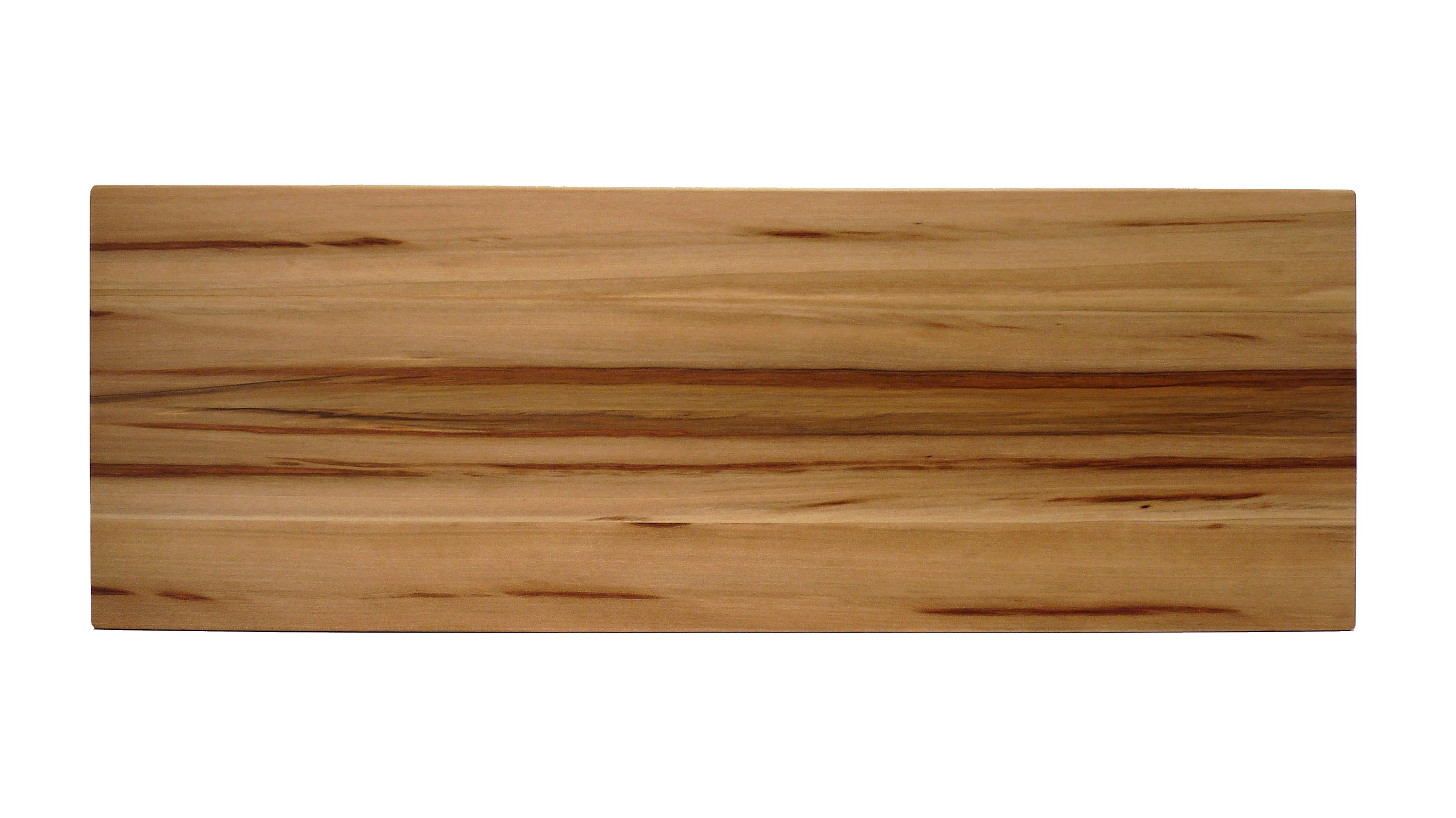Planke Satin Walnut